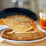 Astuces et conseils pour réussir vos crêpes et pâte à crêpe