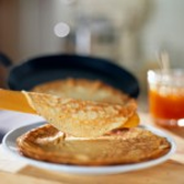 astuces-crepes
