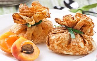 aumoniere-crepe-abricot