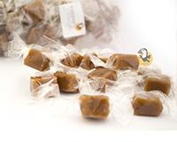 caramels-lambr1