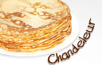 chandeleur-crepe-150x150
