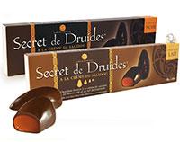 chocolats-salidou