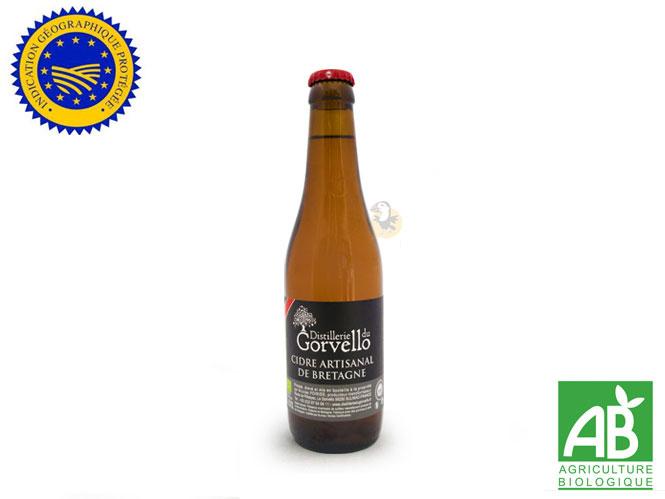 cidre-artisanal-breton-33cl
