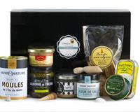 coffret-assortiment-produits-bretons-sales