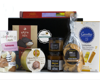 coffret-assortiment-produits-bretons-sucres