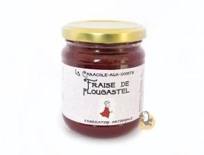 confiture-fraise-plougastel
