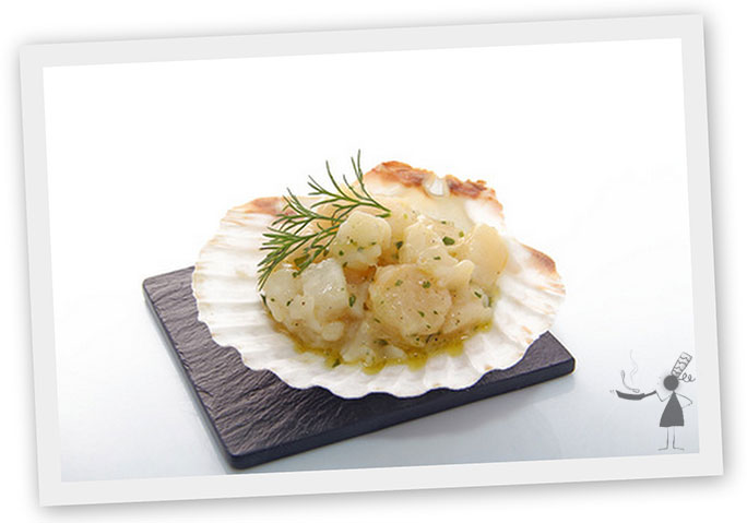 coquille-st-jacques