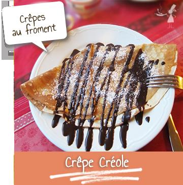 crepe-creole-diapo