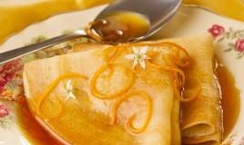 crepe-suzette-bretonne