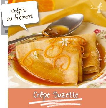 crepe-suzette-diapo