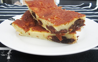 far-breton-aux-pruneaux-150x150