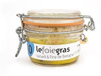 foie-gras-breton