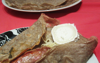 galette-bretonne-canard-mini