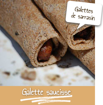 galette-saucisse-diapo
