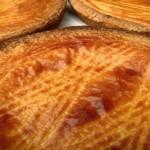 La recette du gâteau breton traditionnel