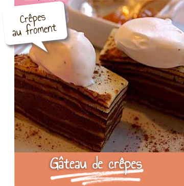 gateau-crepes-diapo