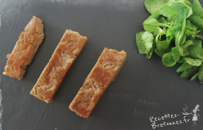 groux-sarrasin