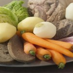 La recette traditionnelle du Kig ha Farz breton