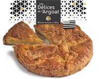 gateau-breton