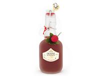 liqueur-fraise