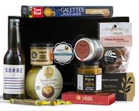 maxi-coffret-produits-bretons