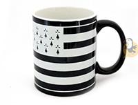 mug-drapeau-breton