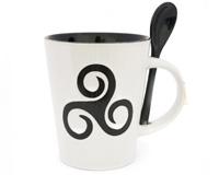 mug-triskell