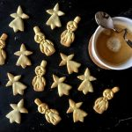 [Coup de Coeur] Les emporte-pièces à biscuits 100% bretons !