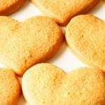 Recette des palets bretons, les fameux biscuits 100% pur beurre