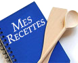 partage-recettes