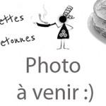 Ma sélection d'ustensiles de cuisson à la bretonne !