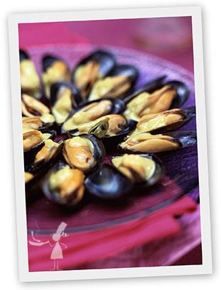 recette-mouclade-bretonne