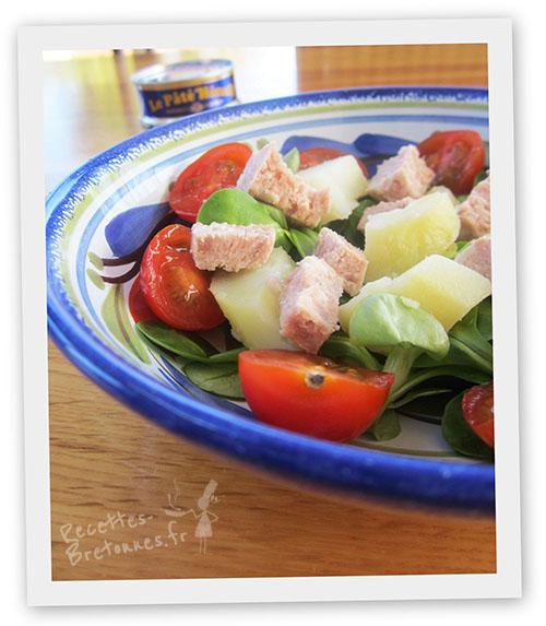 salade-bretonne-henaff2