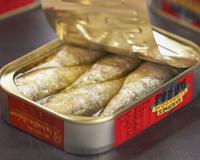 sardine-beurre-baratte-belle-iloise