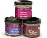 terrines-bretonnes