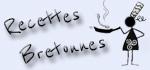 vignette-recettes-bretonnes